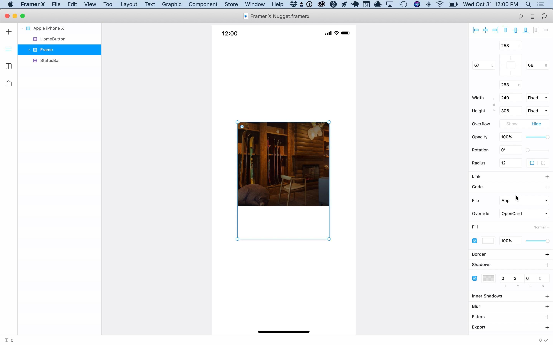 Videos | Envoy Design